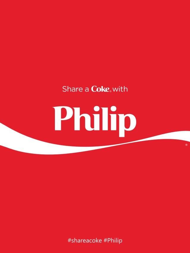Philip_wallpaper_3x4_ThemeOne_en-GB